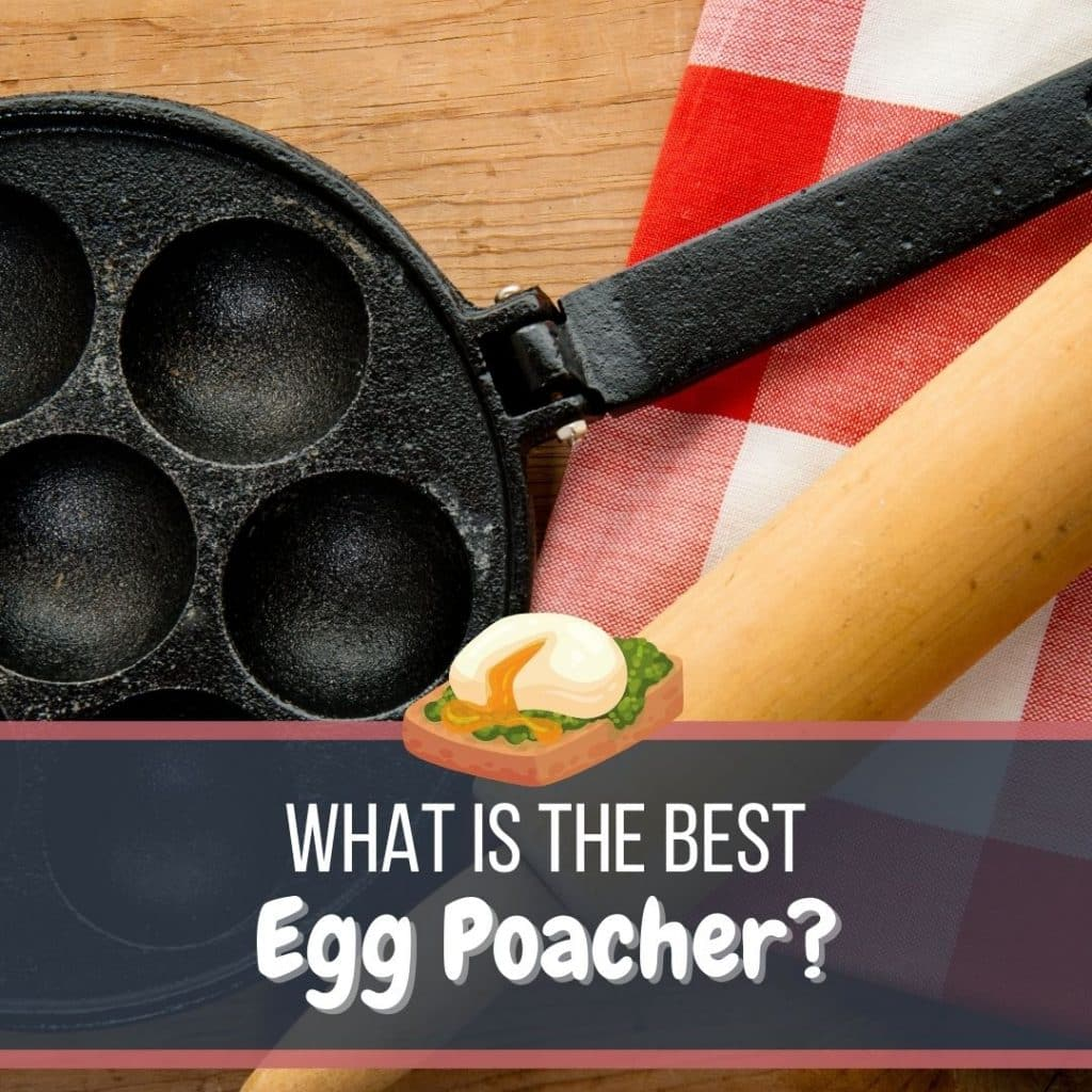 Featured image showing best egg poacher image