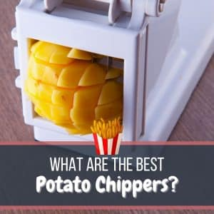 Featured Image For Chip Cutter
